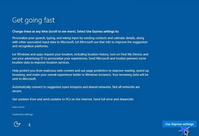 تحميل ويندوز 10 Download Windows