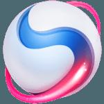 تحميل متصفح بايدو سبارك Baidu Spark browser مجانا