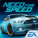 تحميل لعبه نييد فور سبيد مجانا Download NfS Free