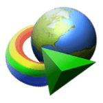 تحميل برنامج انترنت داونلود مانجر Internet Download Manager مجانا