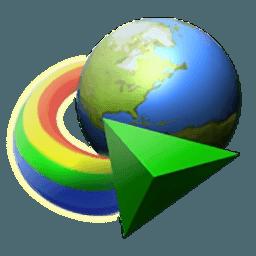 تحميل برامج مجانية للابتوب