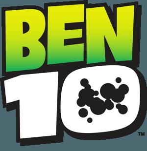 تحميل العاب بن 10 مجانا Download BEN10 games