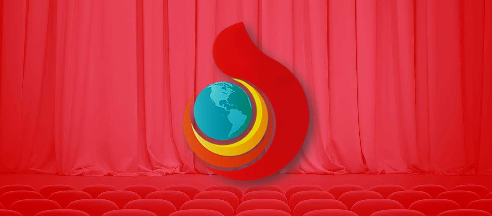 torch web browser 45.0.0.11172