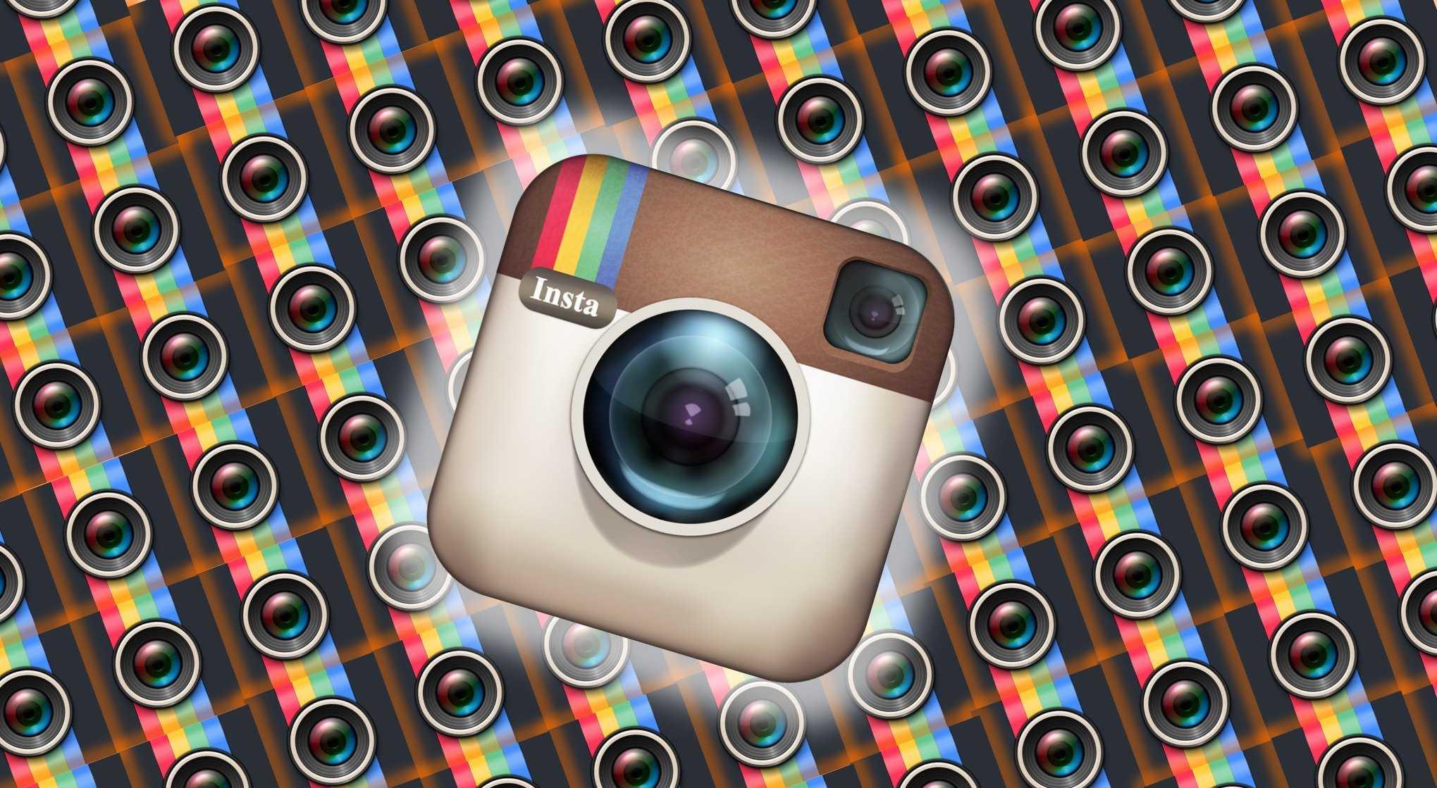 28391815c تحميل برنامج انستقرام مجانا Download Instagram free برابط مباشر