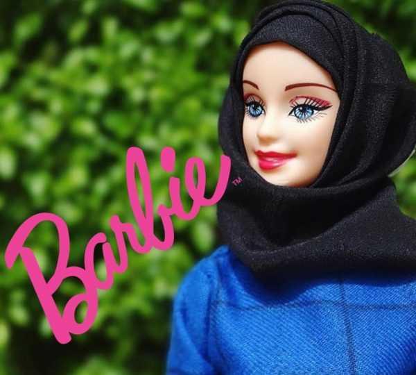 تحميل لعبه باربى مجانا Download Barbie Game Free