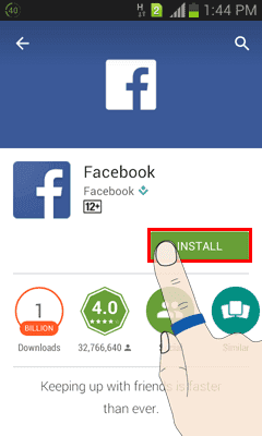تحميل برنامج اختراق الفيس بوك 2017 بالشرح آخر وأحدث إصدار عربى كامل برابط  مباشر مجانى Facebook