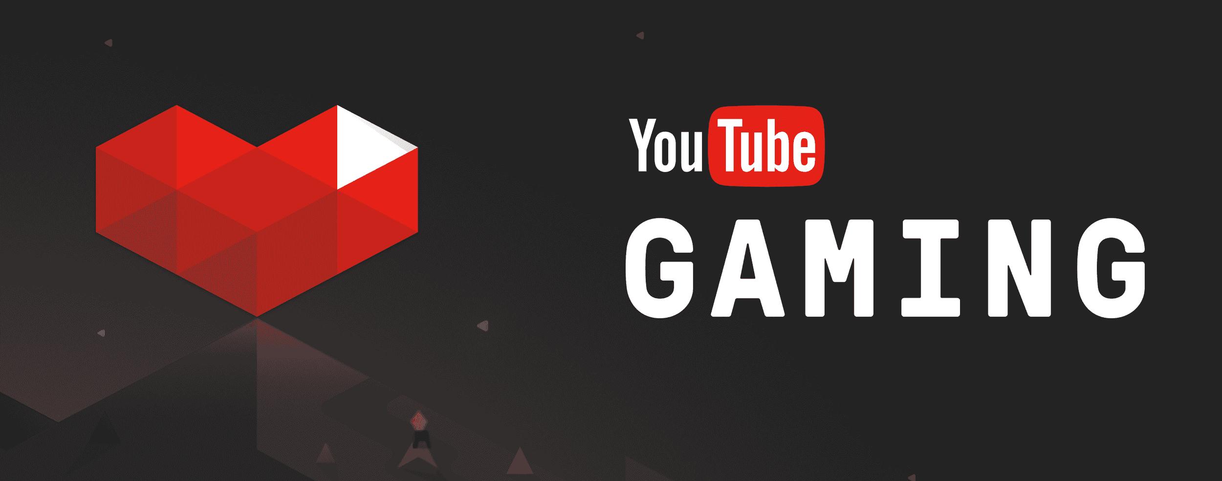 تحميل تطبيق سناب تيوب تحميل اليوتيوب SnapTube-YouTube Downloader عربي-  http://
