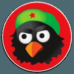 تحميل متصفح تشي دوت Download Chedot Browser free
