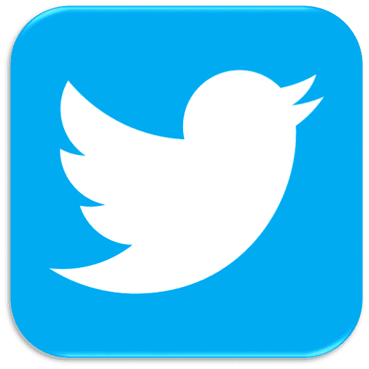 تحميل الفيديو من تويتر للايفون