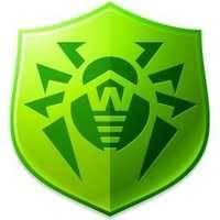 تحميل برنامج Dr.Web Curelt مكافح الفيروسات الاقوى