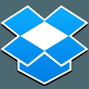 تحميل برنامج Dropbox مجانا
