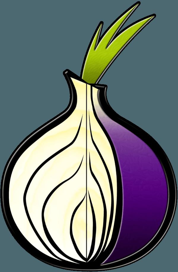 تحميل متصفح الانترنت المجاني tor browser للكمبيوتر مجانا برابط مباشر