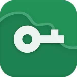 تحميل تطبيق VPN Master لفتح المواقع المحجوبة للاندرويد والايفون ...