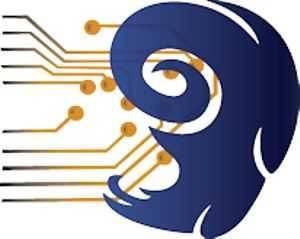 تحميل برنامج MemTest86 للكمبيوتر