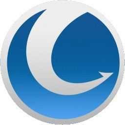 تحميل برنامج جلاري يوتيليتيز Glary Utilities للكمبيوتر والاندرويد