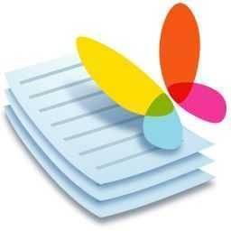 تحميل برنامج PDF Shaper للكمبيوتر