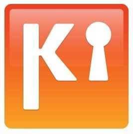 تحميل برنامج Samsung Kies للتحكم بأجهزة سامسونج للكمبيوتر برابط مباشر