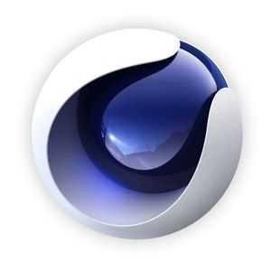 تحميل برنامج Maxon cinema 4d demo للكمبيوتر
