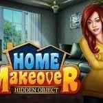 تحميل لعبه Home Makeover Hidden Object للكمبيوتر