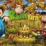 تحميل لعبة بارن يارن Barn Yarn للكمبيوتر