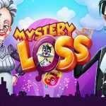 تحميل لعبه Mystery Loss للكمبيوتر
