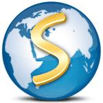 تحميل برنامج متصفح الانترنت البسيط والفعال SlimBrowser للكمبيوتر