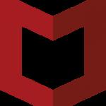 تحميل برنامج مكافح الفيروسات مكافي McAfee مجانا