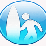 تحميل برنامج PrimoPDF لقراءة وطباعة وتحويل ملفات PDF