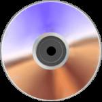 تحميل برنامج UltraISO ألترا أيزو لفتح ملفات الـ ISO للكمبيوتر