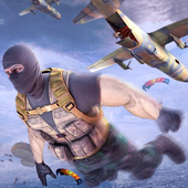 تنزيل لعبة Fort:Night Last Battleground Royale Survival للاندرويد