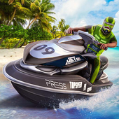 تنزيل لعبة سباق الزوارق المائية Top Boat: Racing Simulator 3D APK للاندرويد