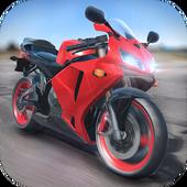 تنزيل لعبة قيادة الموتوسيكل Ultimate Motorcycle Simulator للاندرويد