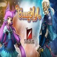 تحميل لعبة الانمي العربية ارافيستا للكمبيوتر برابط مباشر