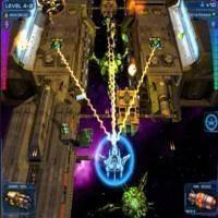 تحميل لعبة الطائرات الحربية Star Sword للكمبيوتر برابط واحد مباشر