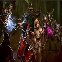تحميل لعبة حرب الاساطير War Legends للكمبيوتر برابط مباشر
