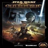 تحميل لعبة ستار وورز Star Wars The Old Republic للكمبيوتر مجانا