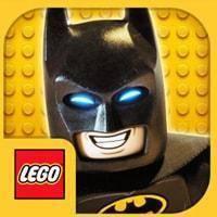 تحميل لعبة ليجو باتمان lego batman للكمبيوتر برابط واحد مباشر