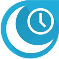 تنزيل تطبيق أوقات الصلاة Athanotify للاندرويد برابط مباشر
