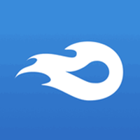 تنزيل تطبيق تحميل الملفات ميديا فاير MediaFire للاندرويد