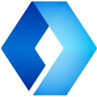 تنزيل تطبيق Microsoft Launcher للاندرويد برابط مباشر