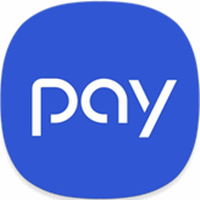 تنزيل تطبيق Samsung Pay للدفع عبر الهاتف للاندرويد