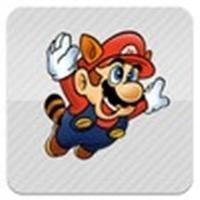 تحميل لعبة نيو سوبر ماريو فور ايفر New Super Mario Forever 2012 للكمبيوتر -  دايركت أب