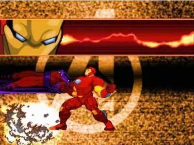 تحميل لعبة strike force heroes 2 للكمبيوتر
