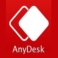 تحميل برنامج AnyDesk للتحكم الكمبيوتر