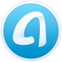 تحميل برنامج AnyTrans لإدارة محتويات
