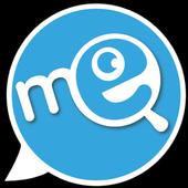 تحميل تطبيق Me هوية المتصل والحظر& استعادة جهات الاتصال للأندرويد - دايركت أب