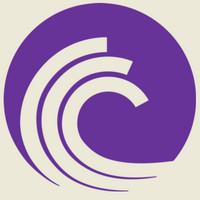 تحميل برنامج تورنت BitTorrent لنقل