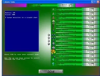 تحميل لعبة الدبابات للكمبيوتر مجانا