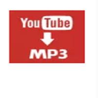 -الفيديو-1567522394