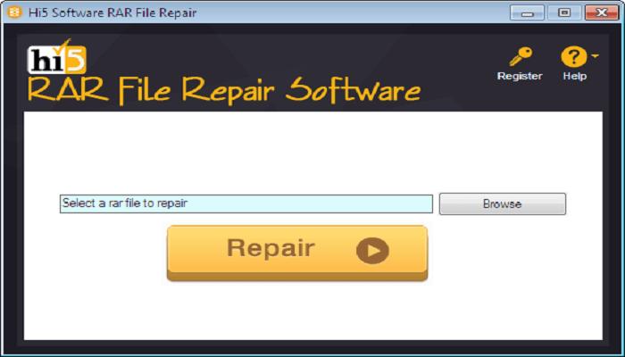 برنامج file repair لاصلاح الملف المعطوب والتالف File-Repair-15694180